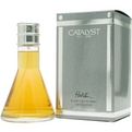 CATALYST Cologne ved Halston