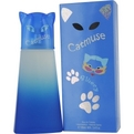 CATMUSE BLUECY Perfume by Pierre Dinand
