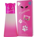 CATMUSE PINKINI Perfume by Pierre Dinand