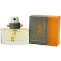 CHEVIGNON 30CC Cologne by Chevignon