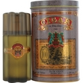 CIGAR Cologne pagal Remy Latour