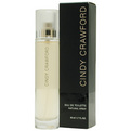 CINDY CRAWFORD Perfume by Cindy Crawford