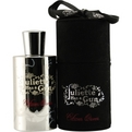 CITIZEN QUEEN Perfume de Juliette Has A Gun