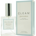 CLEAN PROVENCE Perfume poolt Dlish