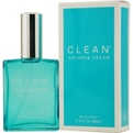 CLEAN SHOWER FRESH Perfume door Dlish