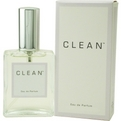 CLEAN Perfume Autor: Dlish