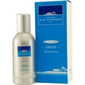 COMPTOIR SUD PACIFIQUE COCO EXTREME Perfume by Comptoir Sud Pacifique