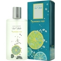 COOL WATER SUMMER FIZZ Cologne od Davidoff