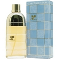 COURREGES IN BLUE Perfume by Courreges