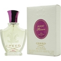 CREED 2000 FLEURS Perfume per Creed