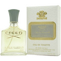 CREED AMBRE CANNELLE Fragrance av Creed