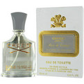 CREED BOIS DE CEDRAT Cologne ved Creed