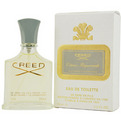 CREED CITRUS BIGARRADE Perfume by Creed