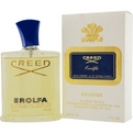 CREED EROLFA Cologne de Creed