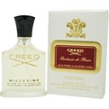 CREED FANTASIA DE FLEURS Perfume ar Creed