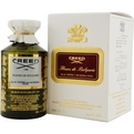 CREED FLEURS DE BULGARIE Perfume by Creed
