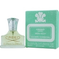CREED GREEN VALLEY Fragrance z Creed
