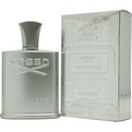 CREED HIMALAYA Cologne  Creed