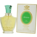 CREED IRISIA Perfume by Creed