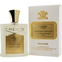 CREED MILLESIME IMPERIAL Fragrance Autor: Creed