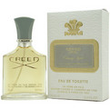 CREED ORANGE SPICE Cologne przez Creed