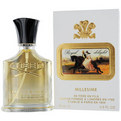 CREED ROYAL DELIGHT Fragrance által Creed