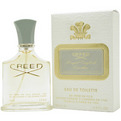 CREED ROYAL ENGLISH LEATHER Cologne ved Creed