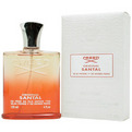 CREED SANTAL Fragrance by Creed