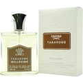 CREED TABAROME Cologne przez Creed