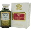 CREED VANISIA Perfume par Creed