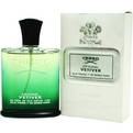 CREED VETIVER Cologne par Creed