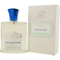 CREED VIRGIN ISLAND WATER Fragrance által Creed