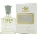 CREED ZESTE MANDARINE PAMPLEMOUSSE Fragrance esittäjä(t): Creed