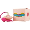 CURIOUS HEART BRITNEY SPEARS Perfume by Britney Spears