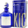CURVE KICKS Cologne pagal Liz Claiborne