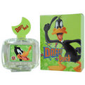 DAFFY DUCK Fragrance poolt