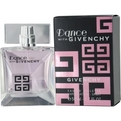 DANCE WITH GIVENCHY Perfume Autor: Givenchy