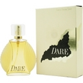 DARE Perfume by Quintessence