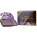 DELICIOUS TEMPTATION Perfume  Gale Hayman