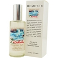 DEMETER KAHALA Fragrance by Demeter