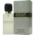 DESIGN Cologne por Paul Sebastian