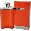 DESIRE Cologne ved Alfred Dunhill