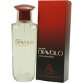 DIAVOLO Cologne by Antonio Banderas