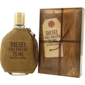 DIESEL FUEL FOR LIFE Cologne pagal Diesel