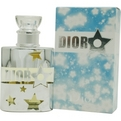 DIOR STAR Perfume ved Christian Dior