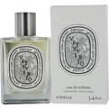 DIPTYQUE VETYVERIO Cologne ved Diptyque