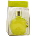 DKNY BE DELICIOUS CHARMINGLY DELICIOUS Perfume door Donna Karan
