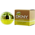 DKNY BE DELICIOUS EAU SO INTENSE Perfume por Donna Karan