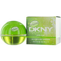 DKNY BE DELICIOUS JUICED Perfume által Donna Karan