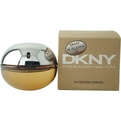 DKNY BE DELICIOUS Cologne da Donna Karan